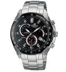 Zegarek Casio Edifice EF-521SP-1A