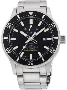 Zegarek Orient Star RE-AU0301B00B Diver Automatic