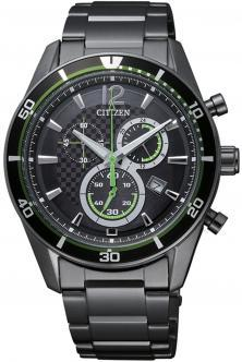 Zegarek Citizen AT2115-52E Chronograph