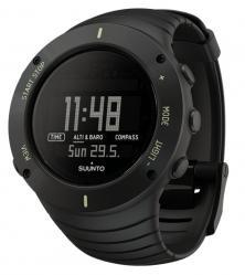 Zegarek Suunto Core Ultimate Black SS021371000