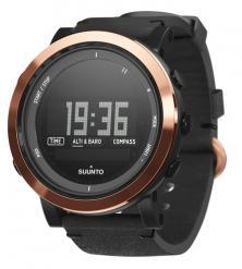 Zegarek Suunto Essential Ceramic Copper Black SS022439000