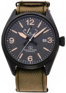 Zegarek Orient Star RE-AU0206B00B Outdoor Automatic