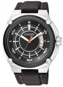 Zegarek Citizen BK2535-13E Military