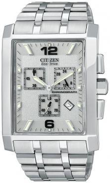Zegarek Citizen AT0910-51A Chronograph