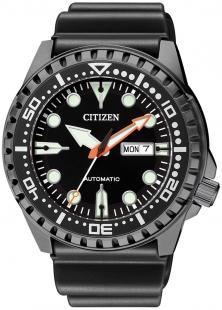 Zegarek Citizen NH8385-11E Automatic Diver