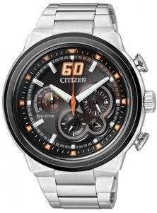 Zegarek Citizen CA4134-55E Chrono Eco-Drive