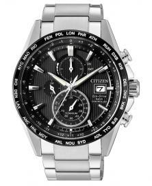 Zegarek Citizen AT8154-82E Radiocontrolled