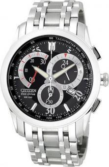 Zegarek Citizen AT1000-50E Chronograph Calibre 5700