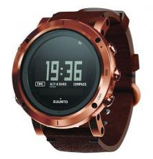 Zegarek Suunto Essential Copper SS021213000