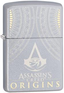 Zapalniczka Zippo Assassins Creed 29785
