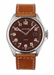 Zegarek Glycine Combat 6 Automatic  3890.17AT