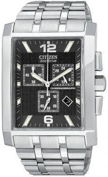 Zegarek Citizen AT0910-51E Chronograph