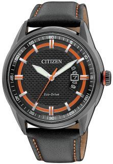 Zegarek Citizen AW1184-13E Eco-Drive