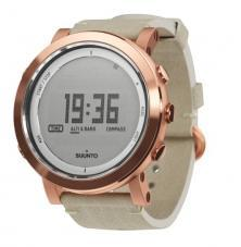 Zegarek Suunto Essential Ceramic Copper SS022441000