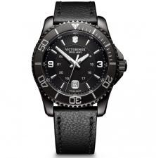 Zegarek Victorinox Maverick Large Black Edition 241787