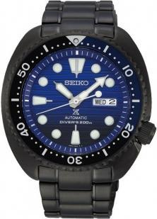 Zegarek Seiko SRPD11K1 Prospex Save The Ocean Turtle