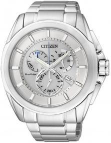 Zegarek Citizen AT0821-59A Chrono Eco-Drive
