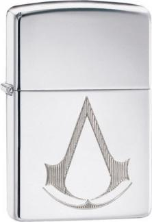 Zapalniczka Zippo Assassins Creed 29486