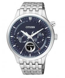 Zegarek Citizen AP1050-56L Eco-Drive Moon Phase