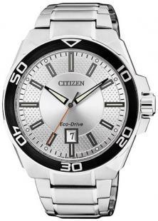 Zegarek Citizen AW1190-53A Eco-Drive