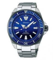Zegarek Seiko Prospex SRPC93K1 Save The Ocean