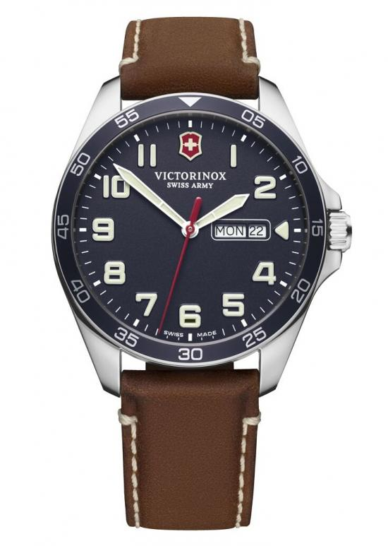Zegarek Victorinox Fieldforce 241848